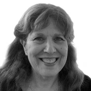 Susan Stock
